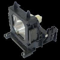 Lampa do SONY VPL-HW40 - oryginalna lampa z modułem