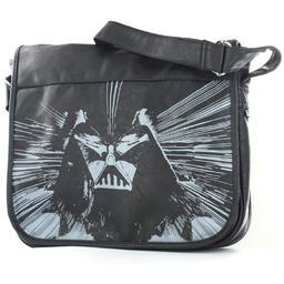 Gwiezdne Wojny - torba listonoszka Darth Vader