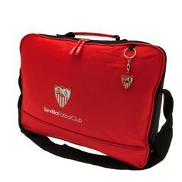 Sevilla FC - torba listonoszka