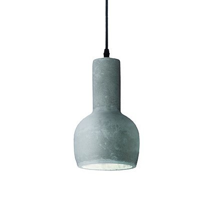 Oil-3 SP1 - Ideal Lux - lampa wisząca