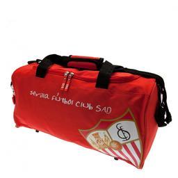 Sevilla FC - torba treningowa