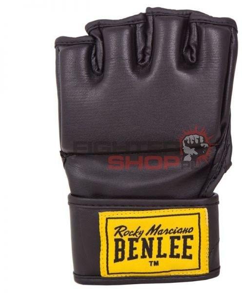 Rękawice do MMA BRONX Benlee
