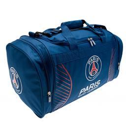 Paris Saint Germain - torba treningowa