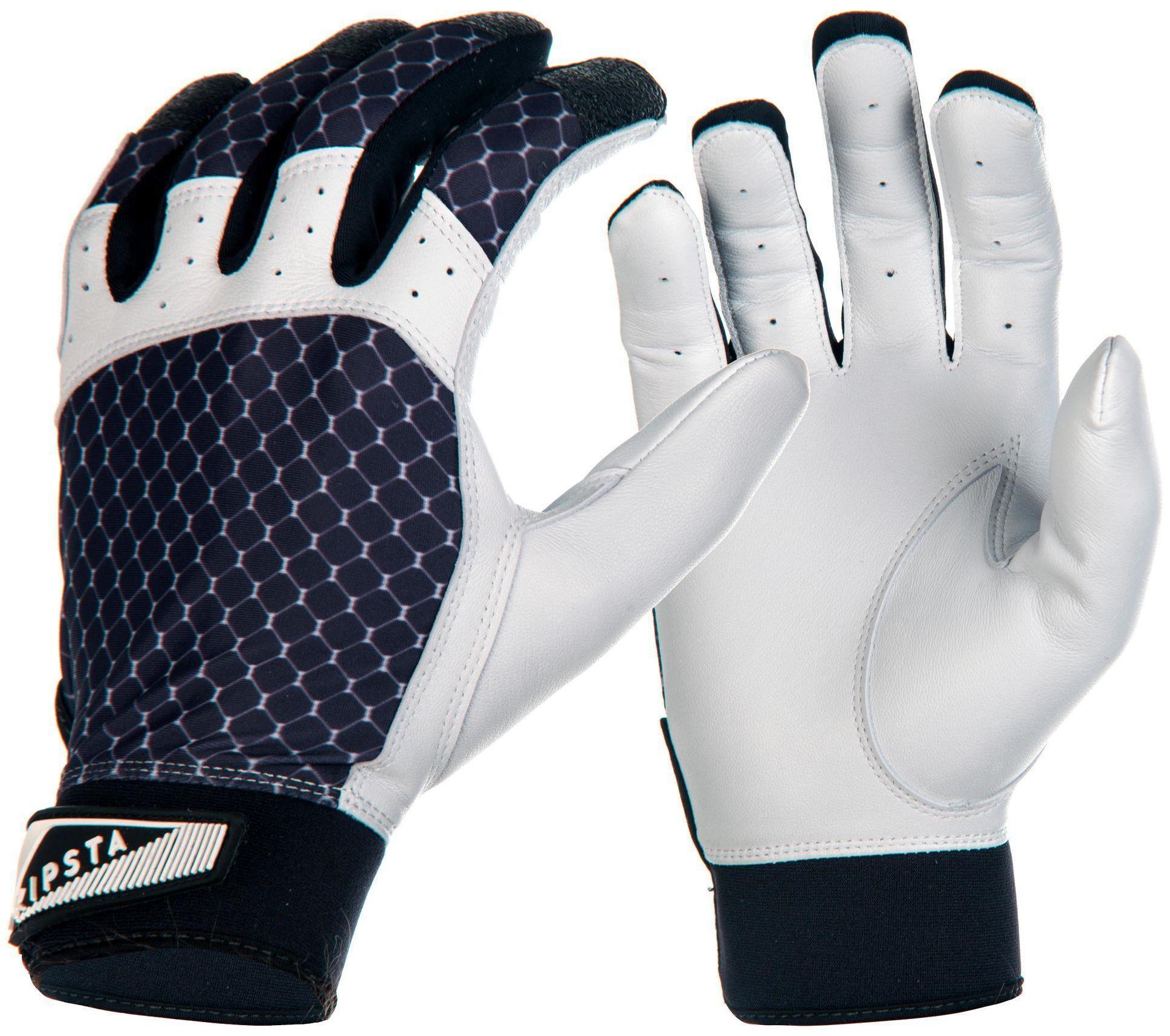 Rękawice baseball dla battera BA 550