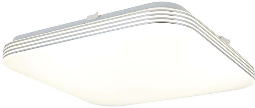 Plafon AJAX 17W LED