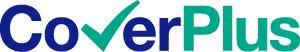 Polisa serwisowa EPSON CoverPlus Onsite service dla WorkForce WF-8590 - 4 lata (CP04OSSECD45)