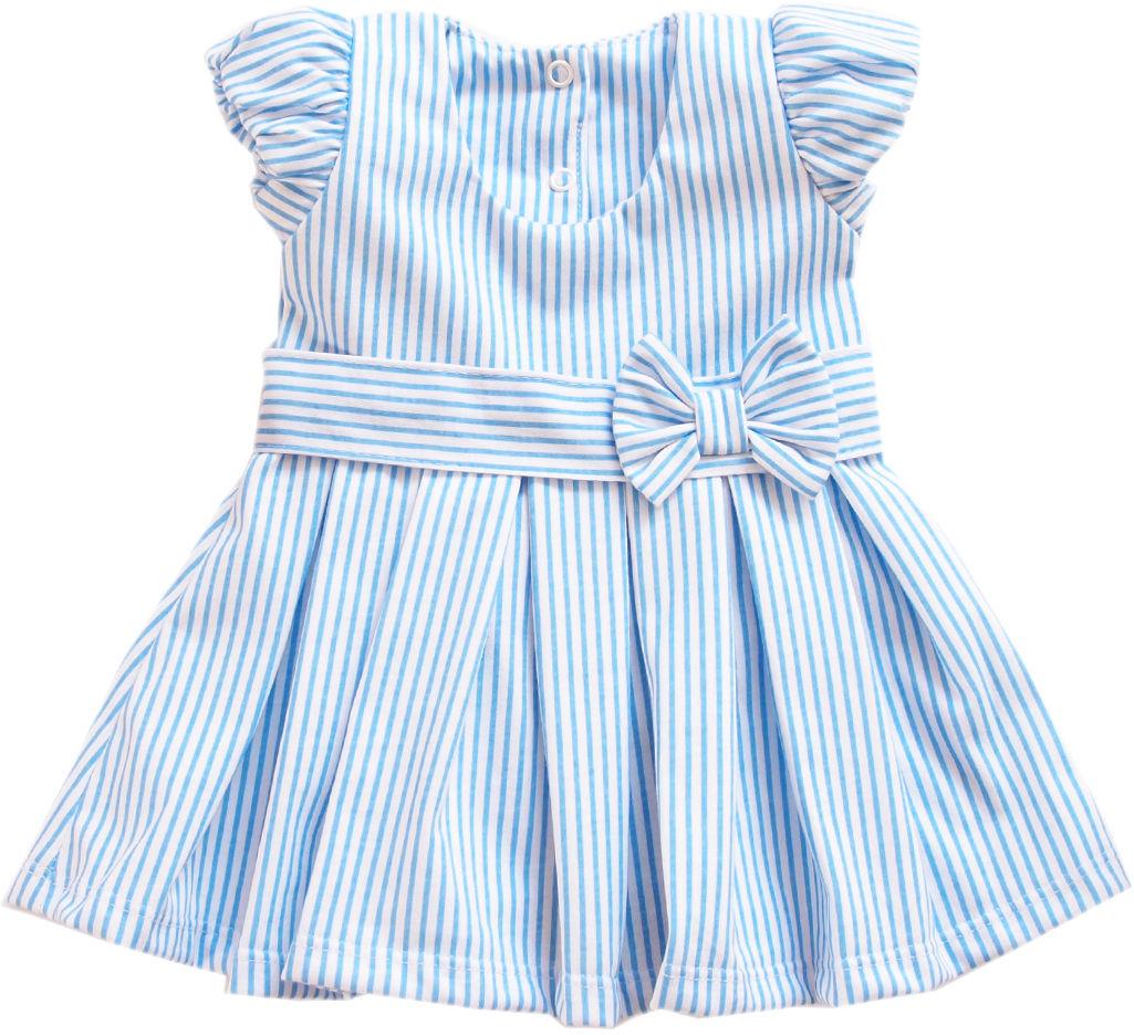 Sukienka dla dziewczynki Marina