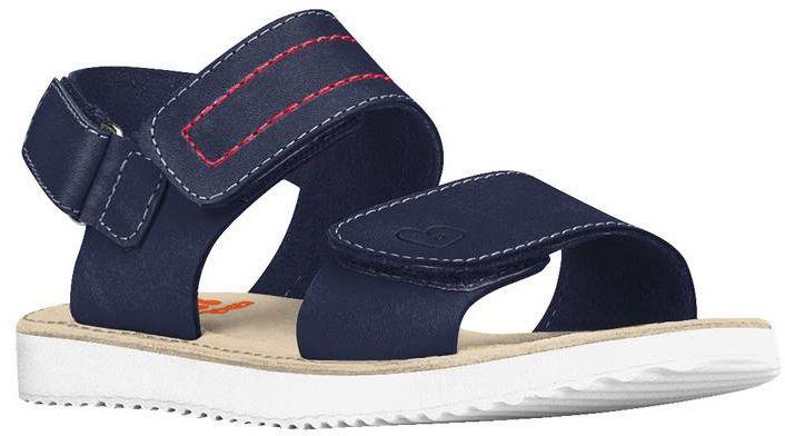 Sandały dziecięce BIBI (Navy blue)1017015