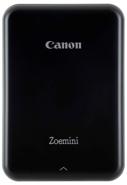 Canon Zoemini mobilna, kieszonkowa drukarka fotograficzna