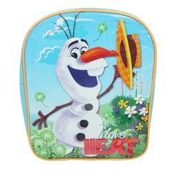 Kraina Lodu - plecak dziecięcy Olaf