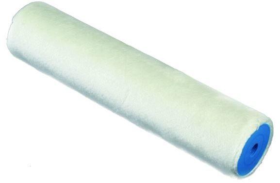 Wałek velur 25 cm