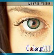 ColourVue 3 tonowe (Soczewki Kwartalne)