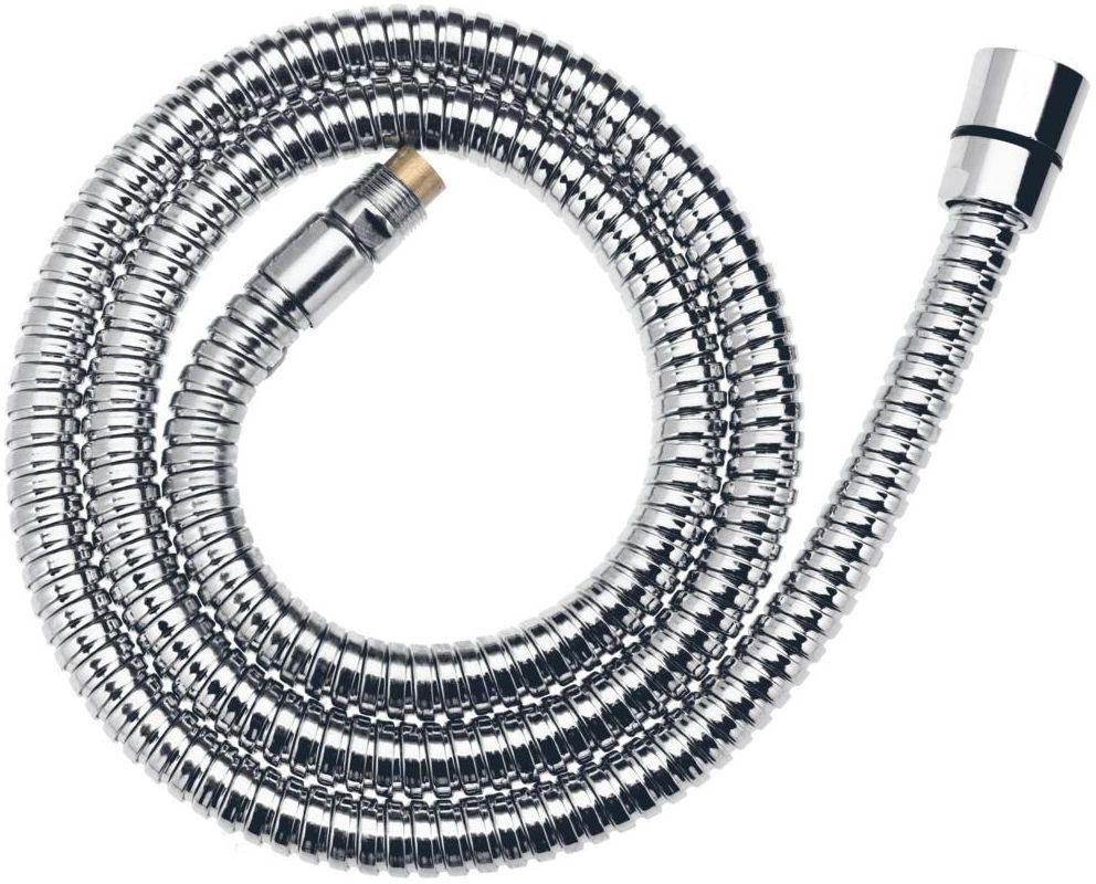 Wąż do baterii zlewozmywakowej CF0070 150 cm FERRO