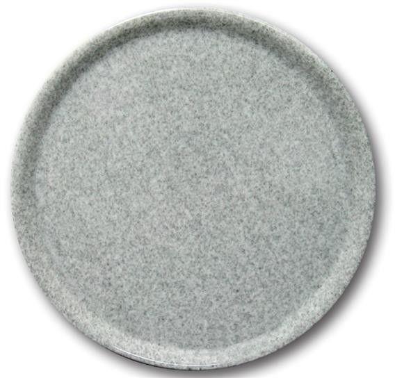 Talerz do pizzy Speciale granit Speciale