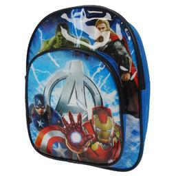 Avengers - plecak dziecięcy
