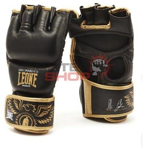 Rękawice do MMA LEGIONARIVS II Leone