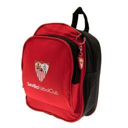 Sevilla FC - plecak przedszkolny