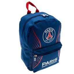 Paris Saint Germain - plecak dziecięcy