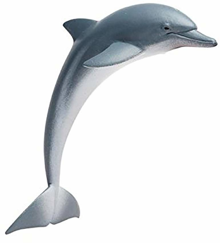 "Safari s200129 ""Sea Life Springender Delfin"" miniatura"