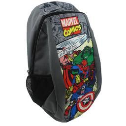 Marvel Comics - plecak