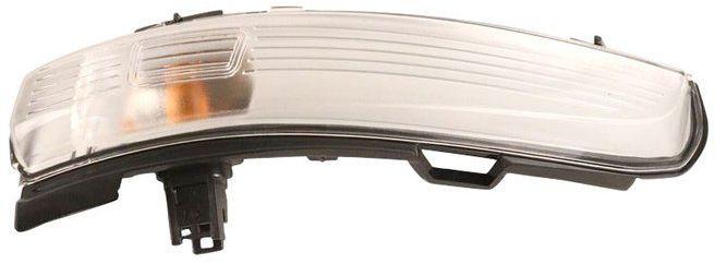 kierunkowskaz boczny w lusterku Ford S-Max  Galaxy  Edge strona lewa