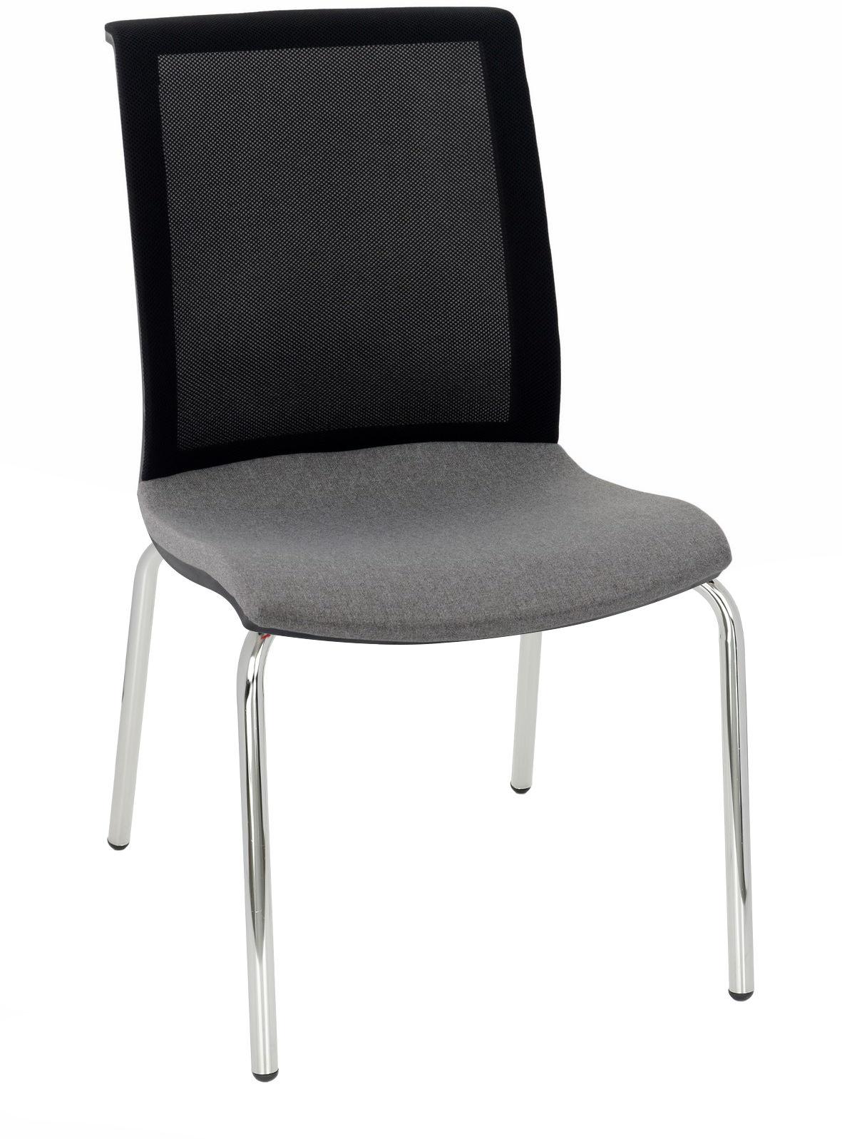 Krzesło Level 4L BS