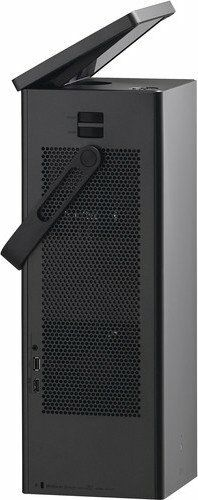 Projektor LG HU80KS + UCHWYT i KABEL HDMI GRATIS !!! MOŻLIWOŚĆ NEGOCJACJI  Odbiór Salon WA-WA lub Kurier 24H. Zadzwoń i Zamów: 888-111-321 !!!