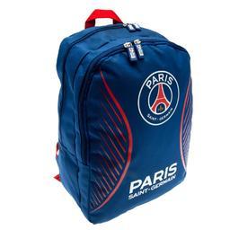 Paris Saint Germain - plecak