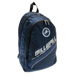 Millwall FC - plecak