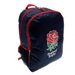 Anglia Rugby - plecak