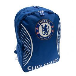 Chelsea Londyn - plecak
