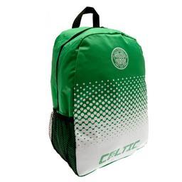 Celtic Glasgow - plecak