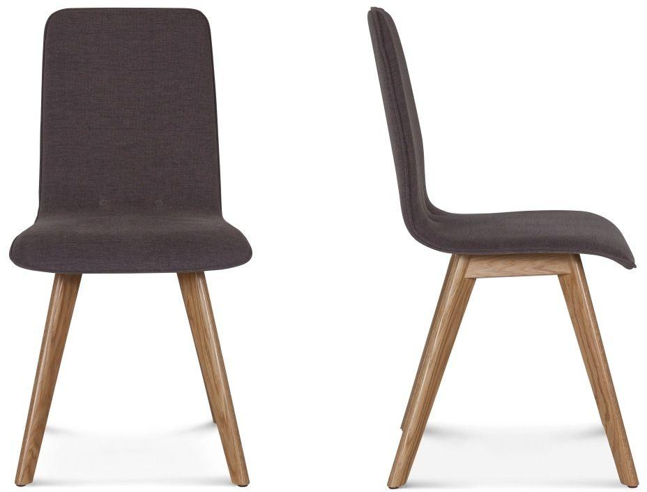 Krzesło Cleo A-1603 Fameg