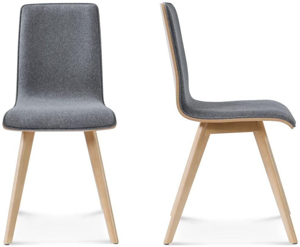 Krzesło Cleo A-1605 Fameg