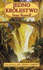 JEDNO KRÓLESTWO Sean Russel