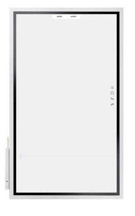 Interaktywny Flipchart Samsung FL!P WM55H (LH55WMHPTWC/EN)+ UCHWYTorazKABEL HDMI GRATIS !!! MOŻLIWOŚĆ NEGOCJACJI  Odbiór Salon WA-WA lub Kurier 24H. Zadzwoń i Zamów: 888-111-321 !!!