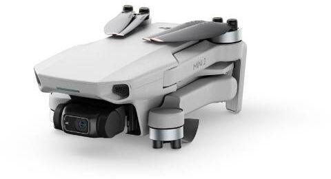 DJI Mini 2 Fly More Combo (Mavic Mini 2 Fly More Combo) - Kup na Raty - RRSO 0%