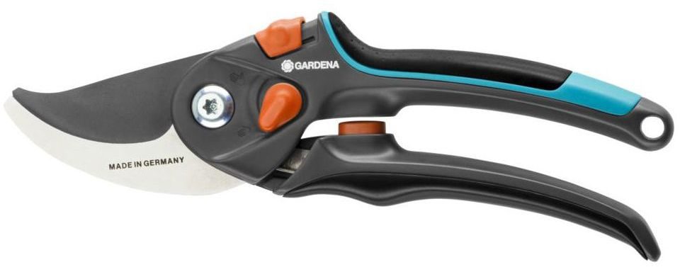 Sekator jednoręczny GARDENA COMFORT B/S XL nożycowy