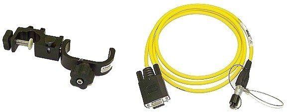 Zestaw akcesoriów GNSS Trimble TSC3