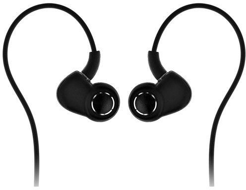 SoundMagic PL30+ Black +9 sklepów - przyjdź przetestuj lub zamów online+