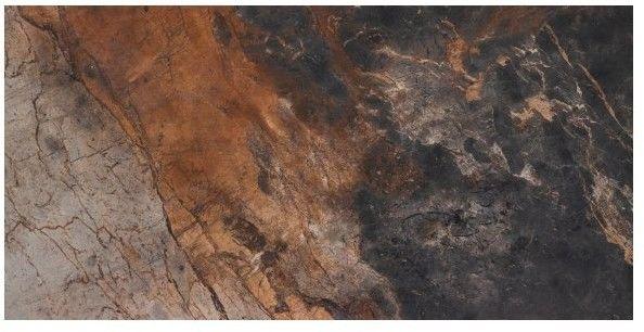Gres szkliwiony polerowany Flamestone Ceramstic 80 x 160 cm 2,56 m2
