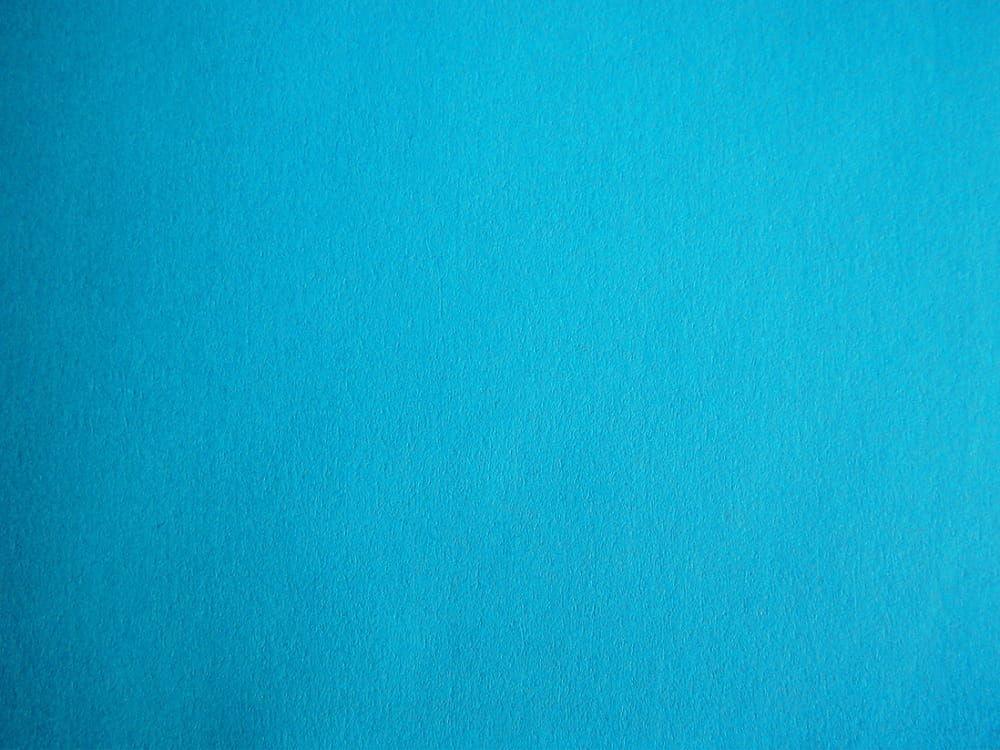 Papier samoprzylepny ozdobny Super Stick Blue (niebieski) nacinany 80g 50x70 cm