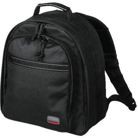 Hama Plecak dresowy