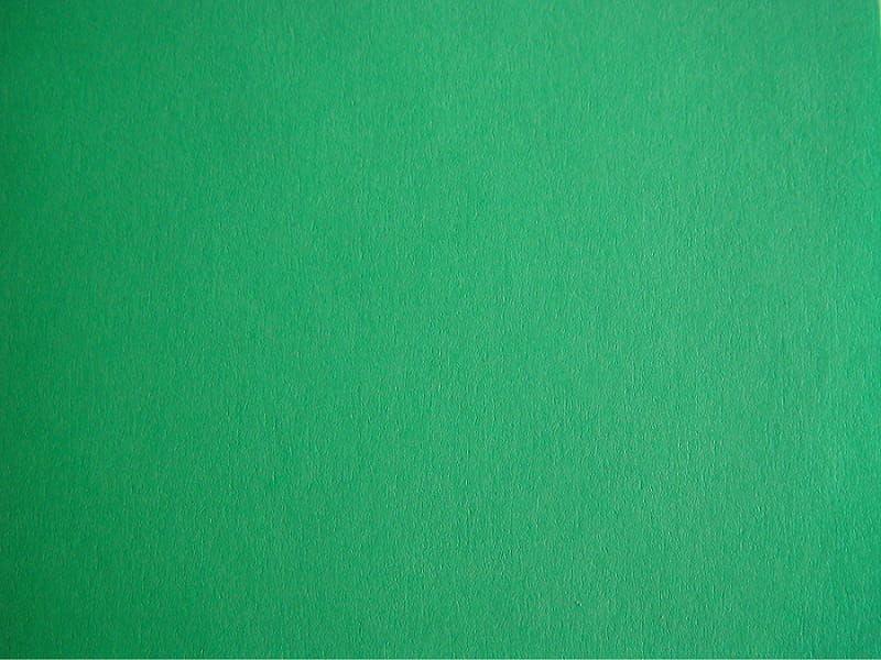 Papier samoprzylepny ozdobny Super Stick Green (zielony) nacinany 80g 50x70 cm
