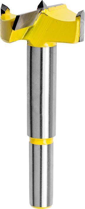 Frez pod puszki z widią 35mm (XDC-T35)