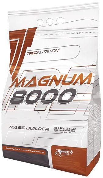 Magnum 8000 5450g