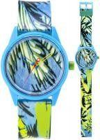 Zegarek QQ RP00-027 THE SPICE DESIGNS - CENA DO NEGOCJACJI - DOSTAWA DHL GRATIS, KUPUJ BEZ RYZYKA - 100 dni na zwrot, możliwość wygrawerowania dowolnego tekstu.