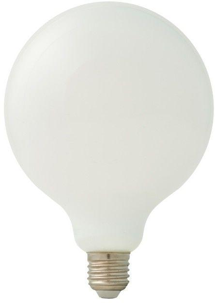 Żarówka LED Diall E27 12,3 W 1521 lm mleczna barwa ciepła