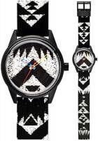 Zegarek QQ RP00-023 THE SPICE DESIGNS - CENA DO NEGOCJACJI - DOSTAWA DHL GRATIS, KUPUJ BEZ RYZYKA - 100 dni na zwrot, możliwość wygrawerowania dowolnego tekstu.