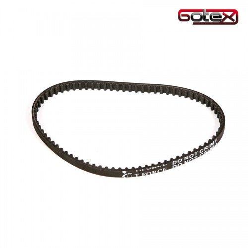 Pasek rozrządu GX35